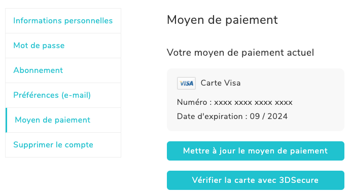 paymentmethod-PC.png